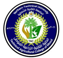Technical College Agricultural of mosul